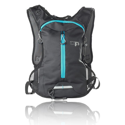 Ultimate Performance Tarn 1.5 Litre Hydration Backpack - SS21