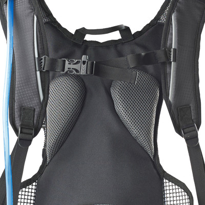 Ultimate Performance Tarn 1.5 Litre Hydration Backpack - AW19