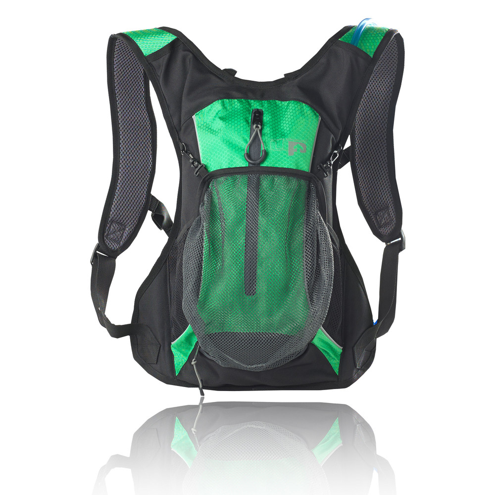 Ultimate Performance Grafham 2 Litre Hydration Backpack