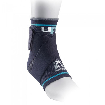 Ultimate Performance Advanced Ultimate Ankle Support - AW20