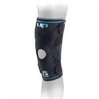 Ultimate Performance Advanced Ultimate Knee Support - SS19