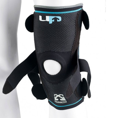 Ultimate Performance Advanced Ultimate Knee Support - AW20