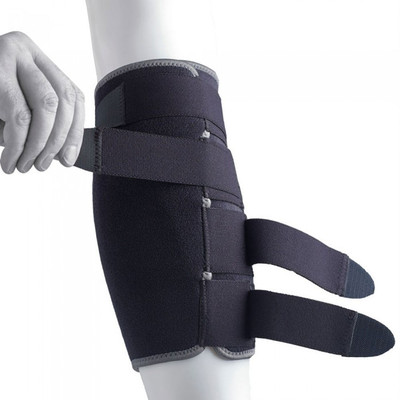 Ultimate Performance Advanced Neoprene Shin Support - SS20