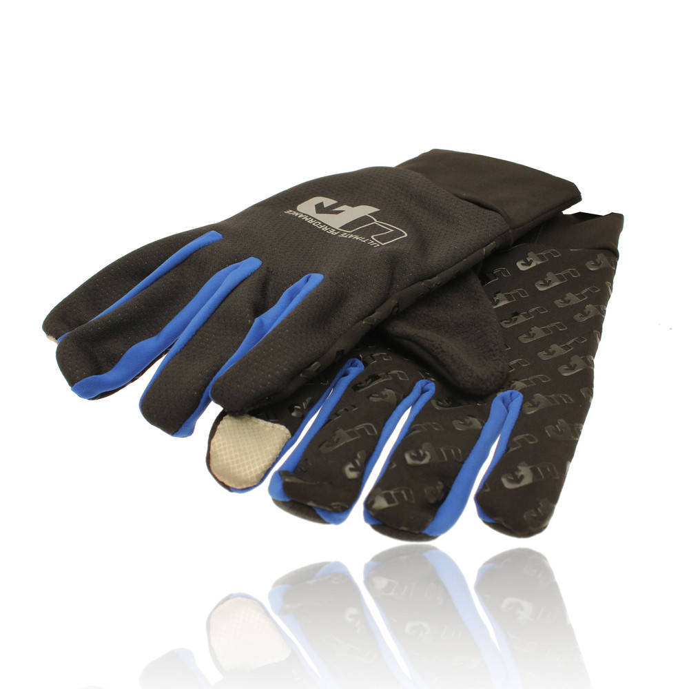 Ultimate Performance Ultimate Running Gloves - SS19