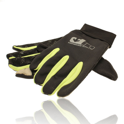Ultimate Performance Ultimate Running Gloves - AW19