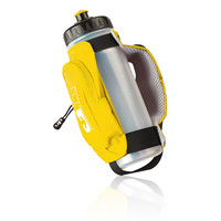 Ultimate Performance Kielder Handheld botella - SS19