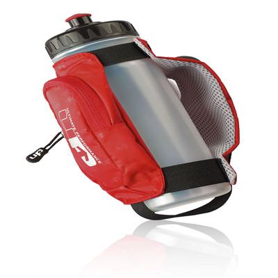 Ultimate Performance Kielder Handheld Bottle - AW19