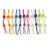 Ultimate Performance REFLECTIVE ELASTIC LACES 2 PACK - AW18