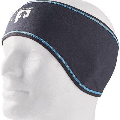 Ultimate Performance Ear Warmer (Blue) - AW19