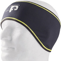 Ultimate Performance Ear Warmer (Fluro Yellow) - SS19