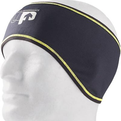 Ultimate Performance Ear Warmer (Fluro Yellow) - AW19