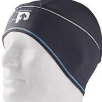 Ultimate Performance Runner Hat (Royal Blue) - SS19