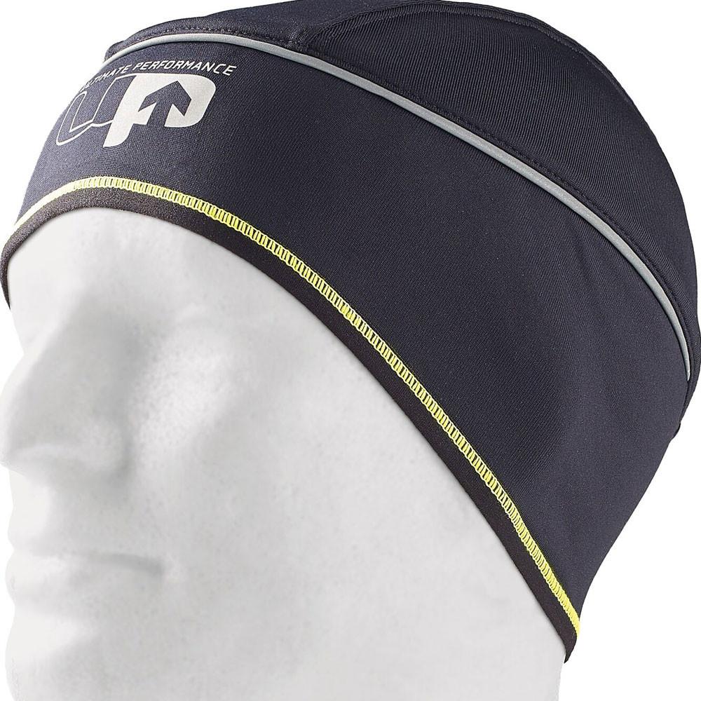 Ultimate Performance Runner Hat (Fluro Yellow) - SS19