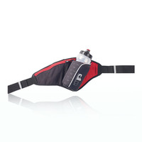 Ultimate Performance Ribble II Bottle Belt - SS19