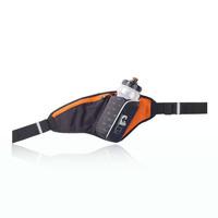 Ultimate Performance Ribble II Cinturón para botellas - SS19