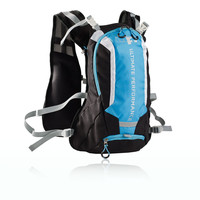 Ultimate Performance Aire 2.0 Litre Race/Elite Hydration Backpack - SS19