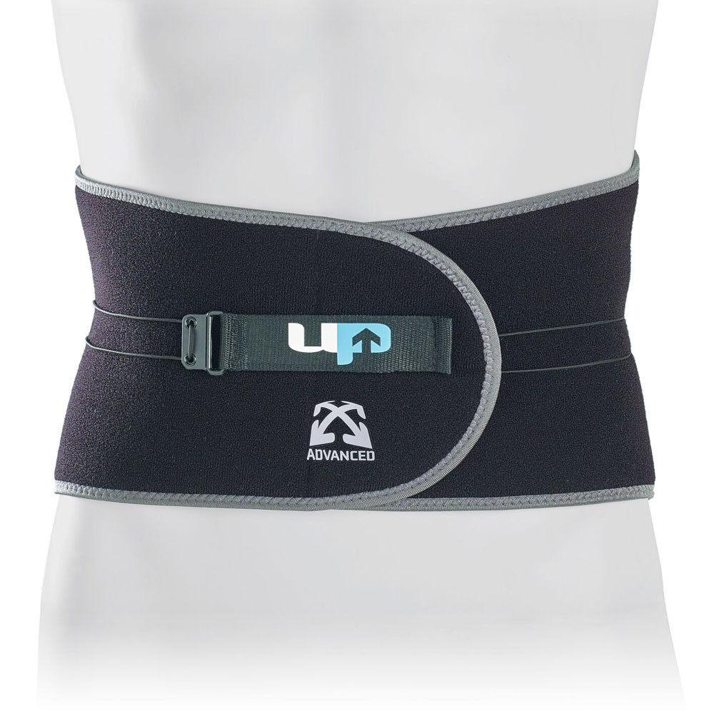 Ultimate Performance Neoprene Back Support - AW17
