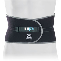Ultimate Performance Neoprene faja lumbar - SS19