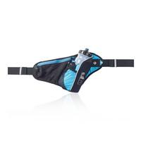 Ultimate Performance Stockgyhll Force 3 Hydration Belt - SS19