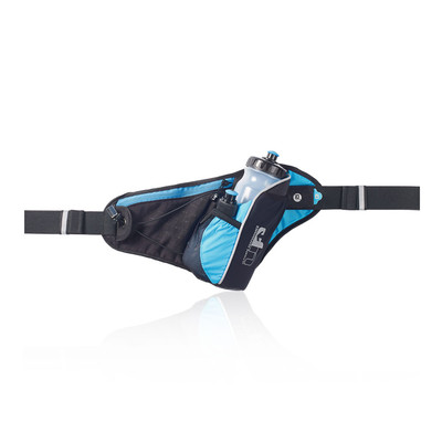 Ultimate Performance Stockgyhll Force 3 Hydration Belt - SS20