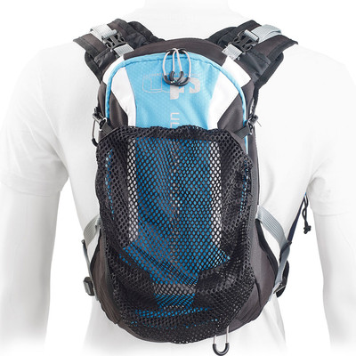 Ultimate Performance Aire Flex paquete With 2 Flasks - AW21