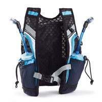 Ultimate Performance Arrow 3 Race Vest With 2 Flasks - SS19