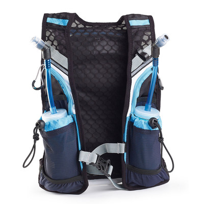 Ultimate Performance Fleet 6 Race Pack With 2 Flasks - AW20