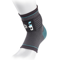 Ultimate Performance Advanced Ultimate Compression Achilles Support - SS19