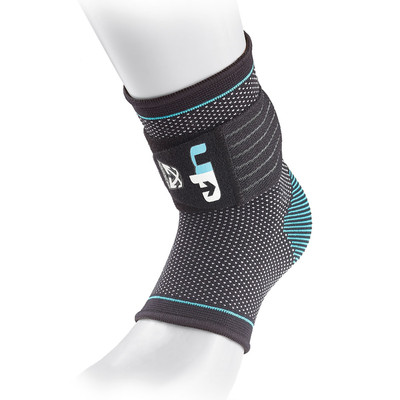 Ultimate Performance Advanced Ultimate Compression Achilles Support - SS20