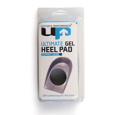 Ultimate Performance Gel Heel Pad - SS20