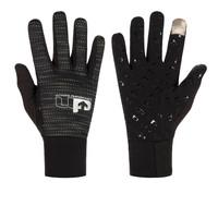 Ronhill Merino Gloves AW19