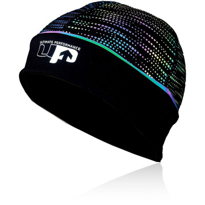 Ultimate Performance Reflective Ultimate gorro - AW20