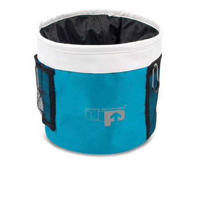 Ultimate Performance Bouldering Chalk Bag - SS20