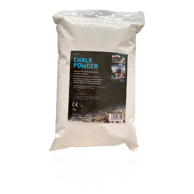 Ultimate Performance 1kg Chalk Powder - AW20
