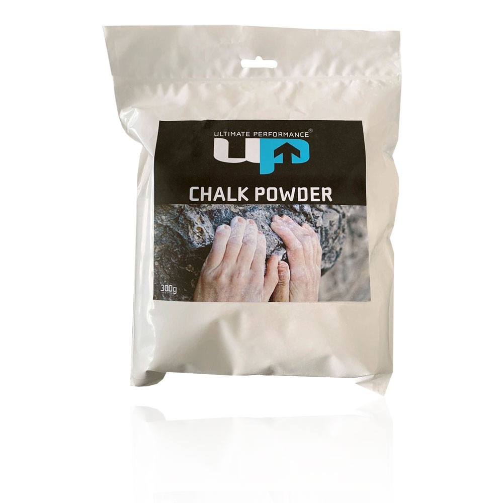Ultimate Performance 300gm Chalk Powder - AW20