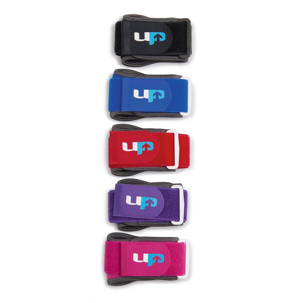 Ultimate Performance Ultimate Tennis Elbow Support - SS21