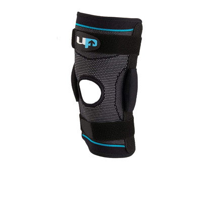 Ultimate Performance compression Hinged genouillère - AW21