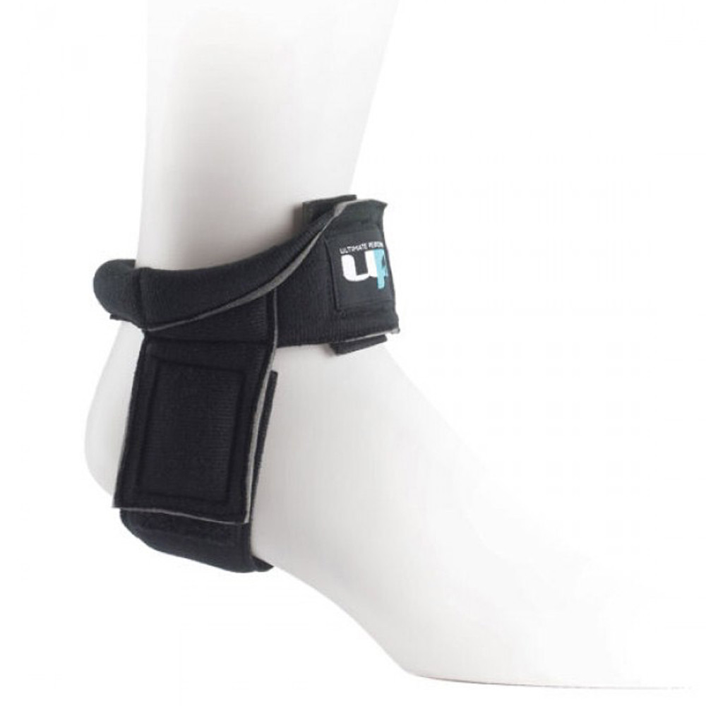 Ultimate Performance Achilles Tendon Support - AW19