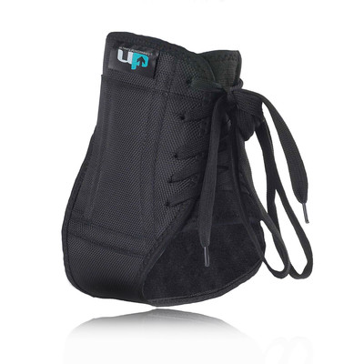 Ultimate Performance Ankle Brace - AW19