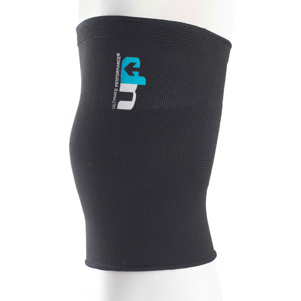 Ultimate Performance Elastic Knee Support Sleeve - AW19