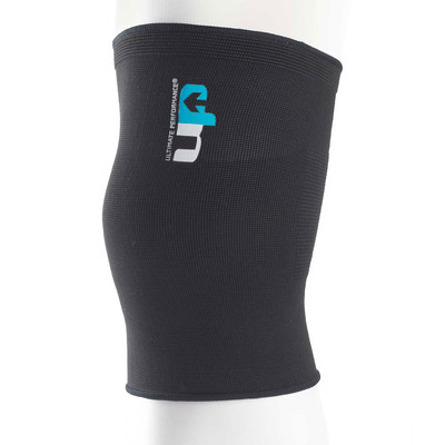 Ultimate Performance Elastic Knee Support Sleeve - AW20