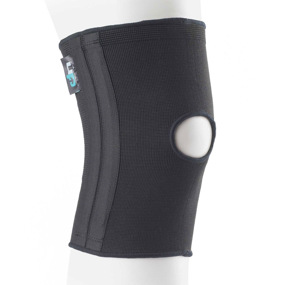 Ultimate Performance Elastic Knee Stabilizer with Springs - SS20