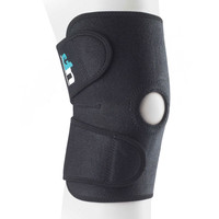 Ultimate Performance Open Patella Knee Support - SS19