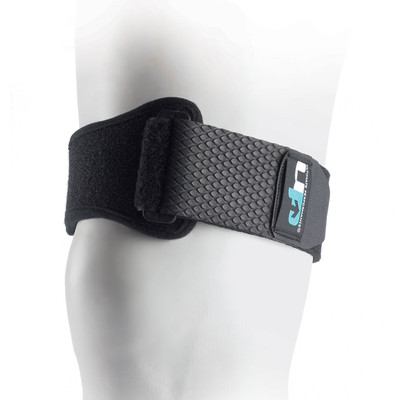 Ultimate Performance ITB Strap Support - AW20