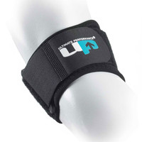 Ultimate Performance Ultimate Neoprene Tennis Elbow Support - SS19