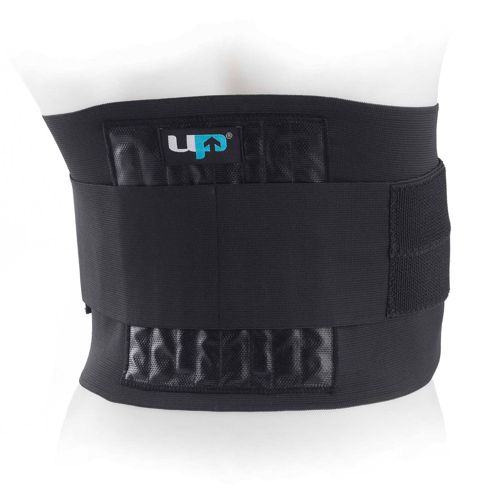 Ultimate Performance Neoprene Back Support - AW19