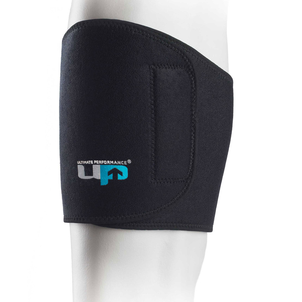 Ultimate Performance Neoprene Thigh Support - AW20