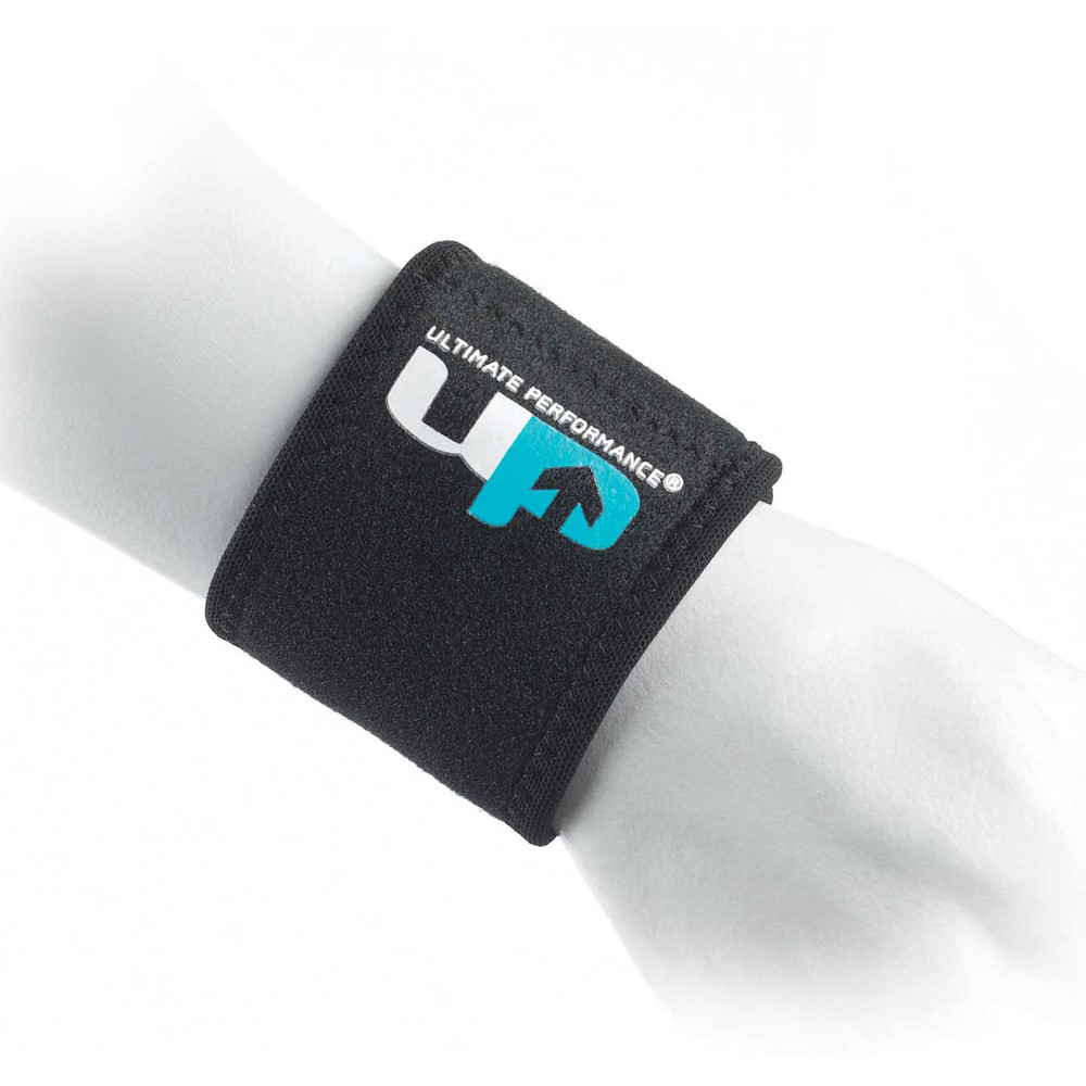 Ultimate Performance Neoprene Wrist Support - AW19