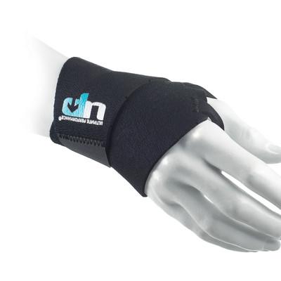 Ultimate Performance Wrist Wrap - AW20