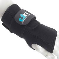 Ultimate Performance Carpal Tunnel Wrist Brace - SS19
